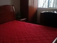 出租东海路3室1厅1卫套房面议