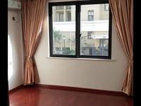 出售深圳丽景花园精装修3室2厅2卫115平米82万住宅