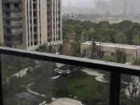 出售得力宁园西灿白坯3室2厅2卫139平米加车位有储236万住宅