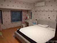 出售汽车生活广场2室2厅2卫50平米63万住宅