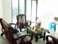 出售雅致岙小区3室2厅1卫121平米132万住宅