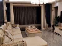 出售得力宸园北区,4室2厅2卫139平米十储十车位,278万住宅
