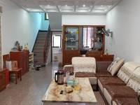 出售双潘1幢4层,139平米246万住宅
