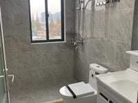 出租方园小区3室2厅2卫110平米2900元/月住宅