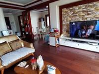 出售华庭家园精装修4室2厅2卫137平米192万住宅