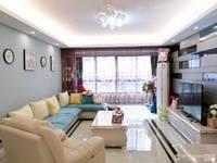 出售自在城 145平米车位,欧式装修205万住宅