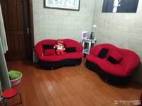 出售松竹新村2室2厅1卫65平米88万住宅