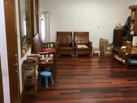急卖 华山花园4室2厅2卫136平米159万清爽装修
