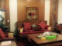 出售红枫公寓3室2厅2卫128平米206万住宅