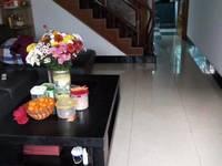 出售实验潘天寿,4室2厅3卫150平米235万住宅