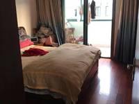 出售阳光小区2室1厅1卫80平米115万住宅