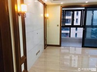 出售得力宸园北区4室2厅3卫139平米285万全实木装修东灿有车位