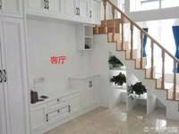金山国际1室1厅1卫54平米72万住宅