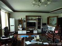 出售中山公寓灿头146平方 储藏室精装修报价172万