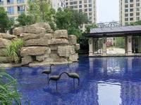 毛坯出售兴海家园3室1厅1卫135平米143万住宅