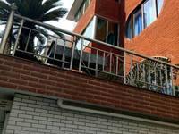 出售中心区3幢4层半,房东急卖,豪华装修东灿,看房面议住宅