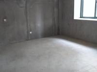 出售得力蓝园3室2厅2卫117平米 储 车位208万住宅