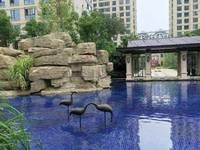 出毛坯售竹海中庭4室2厅2卫139平米185万住宅