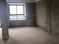 出售金色华府二期3室2厅2卫89平米83万住宅