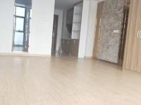 出售 金山国际55平方 精装修 楼层好,朝南。价63万