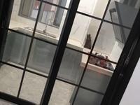 出租得力宸园3室2厅2卫98平米2500元/月住宅