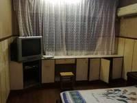 出租兴宁菜市场旁3室2厅1卫1800元/月住宅