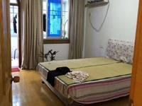 出租兴宁小区3室2厅2卫101平米2000元/月住宅