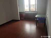 个人出租:应家山一室一厨一卫有空调 热水器 油烟机 床38平米600元/月住宅