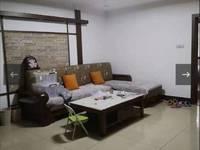 出售双潘3室2厅2卫120平米168万住宅