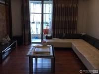 出租丰泽园 3室2厅2卫135平米加车位4166元/月住宅