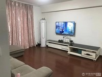 出租天明花园4室2厅2卫140平米拎包入住3000元/月住宅