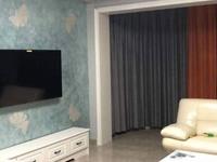 出租学东家园灿头4室2厅2卫143平米精装修拎包入住4166元/月住宅