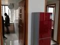出售湖东花园101平方3室2厅.精装修