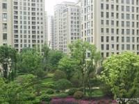 荣安凤凰城3室2厅1卫全新毛坯灿头126平米 车位178万