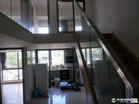 出售实验潘中学区中兴名座3室1厅1卫75平米面议住宅