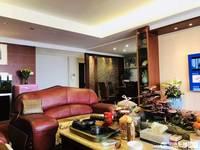 出售龙珠府邸3室2厅2卫183平米加车位豪华装修230万住宅
