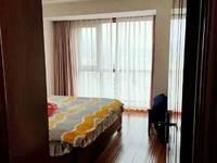 出售荣安凤凰城2室2厅1卫91平米145万住宅