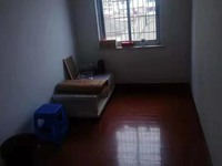 出租银菊小区3室2厅1卫85平米26000元/月住宅