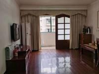 出售兴海家园137平米十储藏室精装修157万住宅