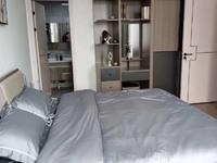 出售和公馆精装修2室2厅1卫71平米88万住宅