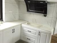 出售银菊小区8室2厅3卫278平米416万住宅