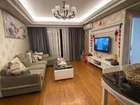 出售荣安凤凰城2室2厅1卫92平米139万住宅
