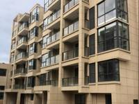 出售向阳花园小区3室2厅1卫东边套90.26平米加10个平方储存室135万住宅