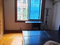 出售双潘兴圃巷101平米 大储藏室20平146万住宅