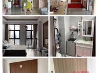出售金山国际2室1厅1卫58平米61万住宅精装修的