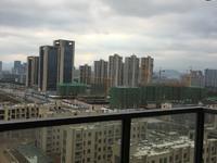 出售湖东花园东面向阳小区3室2厅1卫98平米 储128万住宅