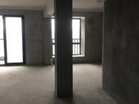 出售湖东花园东边向阳花园140平米十储价面议住宅