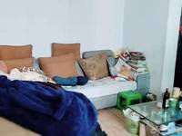 急售松竹新村建筑面积76平实用86平十18平储室灿头精装修99.8万住宅