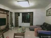 出租秋景花园3室2厅1卫95平米3000元/月住宅