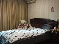 出租松竹新村3室2厅1卫90平米2000元/月住宅